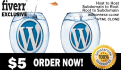transfer,migrate,clone your website with in hours