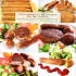 give you the best vegan, soy n gluten free sausage recipe
