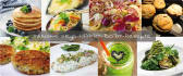 give you the best gluten free recipes