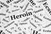 guest post to Drugs blog