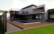 desing 3D Render images of your architectural project
