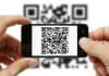 make your QR code