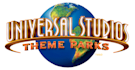 help you plan a Universal or Orlando trip