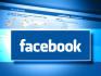 write Facebook Login script for your Website