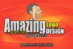 design Best logo designs
