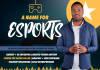 name your eSports or eLeague team