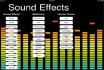 give you a 250 backgrond sound effects mp3