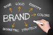 create 5 BUSINESS Branding Name Ideas