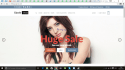 create Amazing eCommerce Store for you