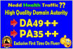 give link DA49x5 site Health blogroll permanent
