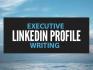create a striking LinkedIn, resume, facebook