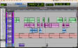 edit and mix Dialogue or VO for Film or Video