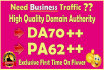 give link DA70x5 site Business blogroll permanent