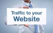 cast your site on 800 seo social bookmarks,create hq backlinks,rss,ping