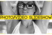 make a PROFESSIONAL slideshow in one day