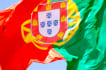 translate any text to Portuguese