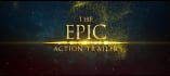 create an EPIC cinematic video trailer for you