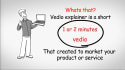 create an explainer video fast