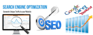 do onpage and offpage Search Engine Optimization Service