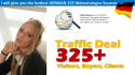 give you the hottest GERMAN 325 Webcatalogue Sources
