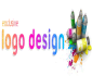 do attractive logo and banner designing at lower cost
