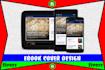 do elite and evident eBook cover design