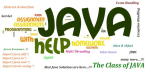 do your java assignment and Mini Project