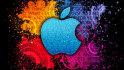 do programming OSX Mac Apple Iphone Windows programming