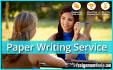 write for you Academic and Research Papers