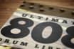 create a Hip Hop Trap 808 drum loop