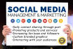 manage your social media accounts effectively