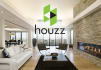 give you DA94 Guest Post on Houzz