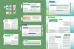 make you android application,presentation design