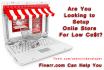 setup Online Store Shop Website