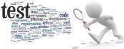 perform manual testing of your webapp