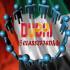 do Dubai business advertising through online classifieds