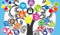 manually do 30 social bookmarking of your website
