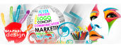 do a professional graphics design for you