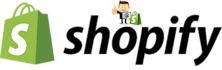 add products into shopify store in few hours