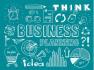 write CUSTOM Detailed Business Plans For Startups