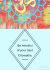 make you a colourful inspirational printable