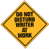 write well researched articles and blogs