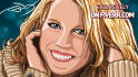 draw you an AWESOME realistic cartoon style portrait