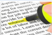 be Your Article Writer for web, blogs  and optimized content