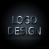 design outstanding logo for your company with free revisions