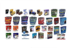 give you over 1400 plr and mrr digital products
