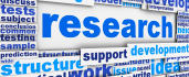 internet or market research in Bulgaria for you