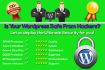 provide complete security for your WordPress website