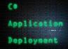 do any work in c sharp or vb dot net
