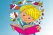 write mesmerizing stories for kids